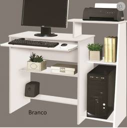 Mesa de computador Austrália