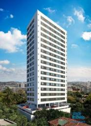 Em Olinda com 1 quarto à venda, 36 m² por R$ 199.000 - Casa Caiada