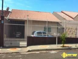 Casa à venda com 4 dormitórios em Conjunto residencial marajoara, Londrina cod:CA00100