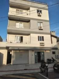 Apartamento com 1 dormitório à venda, 220 m² por R$ 200.000 - Vila Real - Balneário Cambor