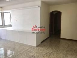 Apartamento para alugar com 3 dormitórios em Icaraí, Niterói cod:1500
