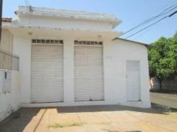 Comercial no Santana em Araraquara cod: 3961