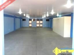 Escritório para alugar em Jardim tropical, Londrina cod:SA00079