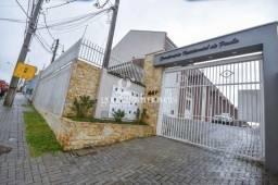 Casa para alugar com 3 dormitórios em Uberaba, Curitiba cod:14833001