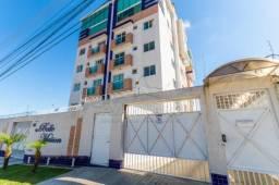 Apartamento para alugar com 2 dormitórios em Jardim carvalho, Ponta grossa cod:L1740