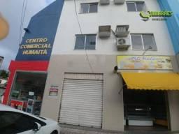 Loja para alugar, 25 m² por R$ 1.200,00/mês - Bonfim - Salvador/BA