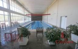 Casa de condomínio à venda com 3 dormitórios em Agronomia, Porto alegre cod:4795
