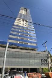 Apartamento 2q Parque Vaca Brava