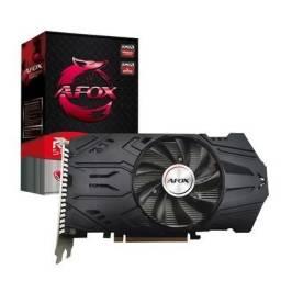 Rx 560d Afox