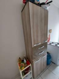 Armario de cozinha 200,00