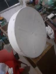Antena Algcom 22dbi