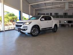 Chevrolet S10 2018 High Country