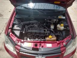 Chevrolet / Celta 1.OL LT 2012/2013