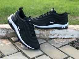 Tênis Masculino Nike Novo