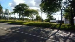 Jardim Social - Permuta Por Imóveis Comercial ZR3-Av. Nossa Senhora da Luz
