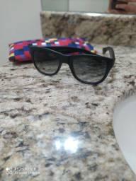 Óculos Escuro Chili Beans - Original