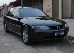 Vectra cd  2.2 16v ano 2000