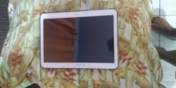 Vendo tablet sansung tab 4