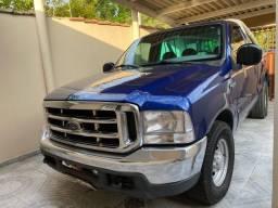 F250 diesel 99