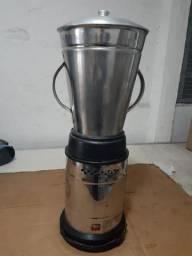 Liquidificador industrial 5L