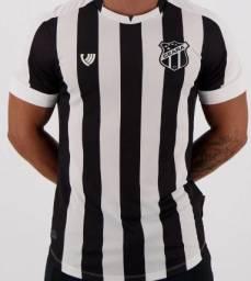 Camisa do Ceará GG