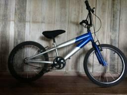Bicicleta infantil Sundown tnt 2000<br>