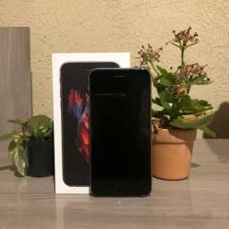 IPhone 6s de vitrine