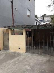 Oportunidade de ter casa própria, 145 mil reais