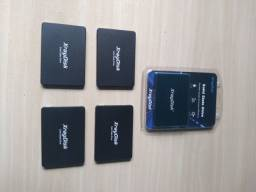 SSD de 128GB