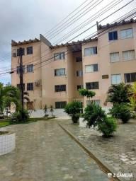 Apartamento no Parque Lagoa Grande