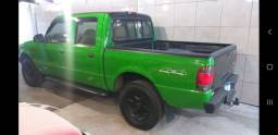 [BARBADA] Ford Ranger V6 | 4x4