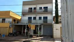 Apartamento 2quartos residencial Itamaracá próximo de Campinas