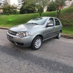 Fiat palio 1.0 FIRE