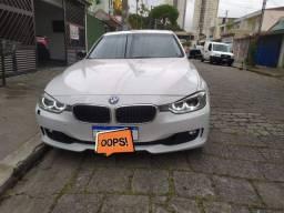 BMW 328i 2014 Activeflex