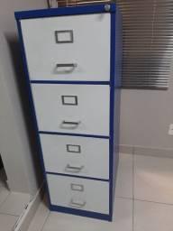 Arquivo Envelopado
