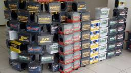 60Ah Amperes Bateria Wpp 9 8 2 3 3 - 6 6 6 9