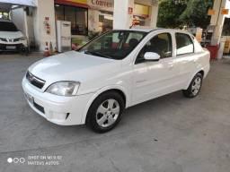 Corsa Sedan 1.4 2011 Premium Completo de Tudo #Extra Muito Novo Carro Impecável