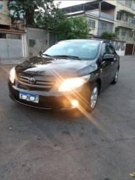 Corolla XLI 1.6 2010