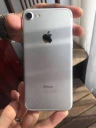 IPhone 7 128 Gb branco