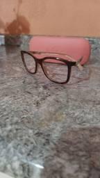 Armaçao  de oculos Kipling