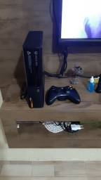 Xbox super slim