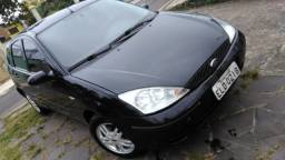 Vende-se carro Focus 2009 1.6 hath