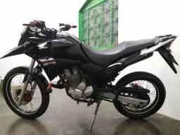 Vendo XRE 300 Ano 2010