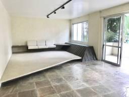 Apartamento com 4 Quartos à Venda no Canela, 310 m²