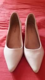 Sapato Scarpin