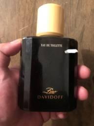 Perfumes Originais LEIA O ANÚNCIO
