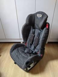 Cadeira de carro para bebês Matrix evolution