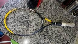 BARBADA Raquete Tênis