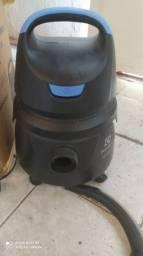 Aspirador de pó e água VENDA