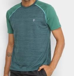 Camisas originais masculinas, aceito cartão
